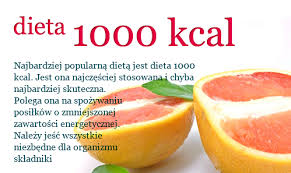 Nie zwlekaj – kilogramy trać od dzisiaj