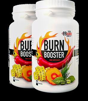 BurnBooster – Smukła sylwetka to pożądanie nie jedynie kobiet, jednak również mężczyzn. Aktualnie można ją osiągnąć za pomocą specjalnych kapsułek na odchudzanie.