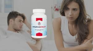 VigraFast – Po raz kolejny zaplanowany seks nie wyszedł? Masz kłopoty z osiągnięciem całkowitej erekcji? Obowiązkowo spróbuj VigraFast!