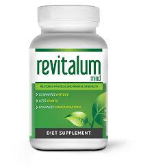 Revitalum Mind Plus – Masz kłopot z koncentracją oraz odczuwasz, iż brakuje Ci wciąż energii? Wypróbuj Revitalum Mind Plus już dziś!