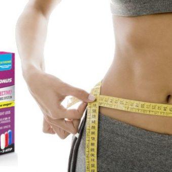 Odchudzanie może być łatwe, błyskawiczne oraz komfortowe!