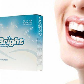 Uśmiech to bardzo ważny element wizualny, dlatego zadbaj o niego w prawidłowy sposób!